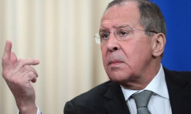 В РФ заметили «глубокий раскол» в США