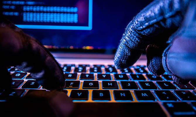 Российские хакеры взломали 200 правительственных организаций и компаний