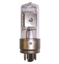 Deuterium Lamp, Type WL-24443A for Shimadzu and Jasco ...
