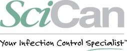 cadf-scican-logo