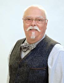 Dr. Michael Hummer