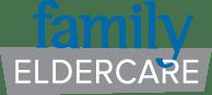 Family Eldercare logo