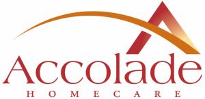 Accolade Homecare logo