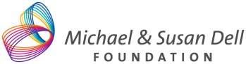 MSDF_logo