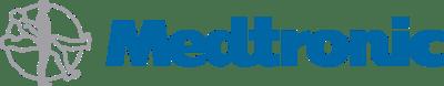 Medtronic_logo