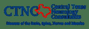 Silver Sponsor - Central Texas Neurology Group