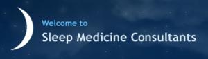 Sleep Medicine Consultants