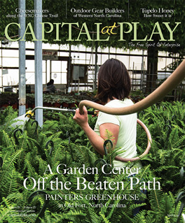 Capital at Play April 2014 Cover
