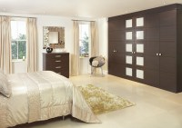 Fitted Bedrooms and Wardrobes | Capital Bedrooms