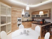 Fitted Kitchens | Bespoke Fitted Kitchens | Capital Bedrooms