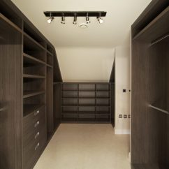 Living Room Package With Tv Paint Color For 2016 Fitted Wardrobes Photos | Capital Bedrooms