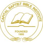 CBBI Image Logo