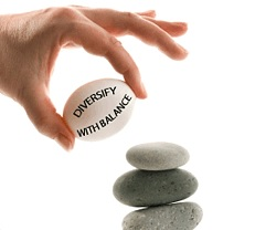 rp_Investment-management.jpg
