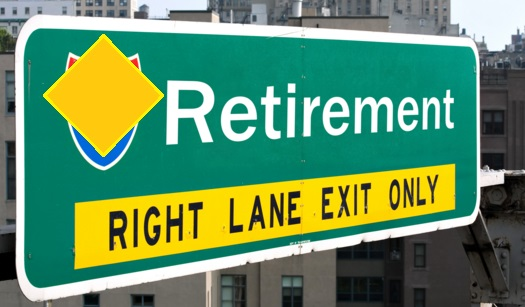 Reverse Mortgage a retirement tool