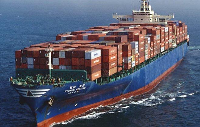 FOB shipping insurance