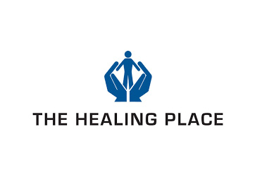 Capital Business Solutions works with The Healing Place on