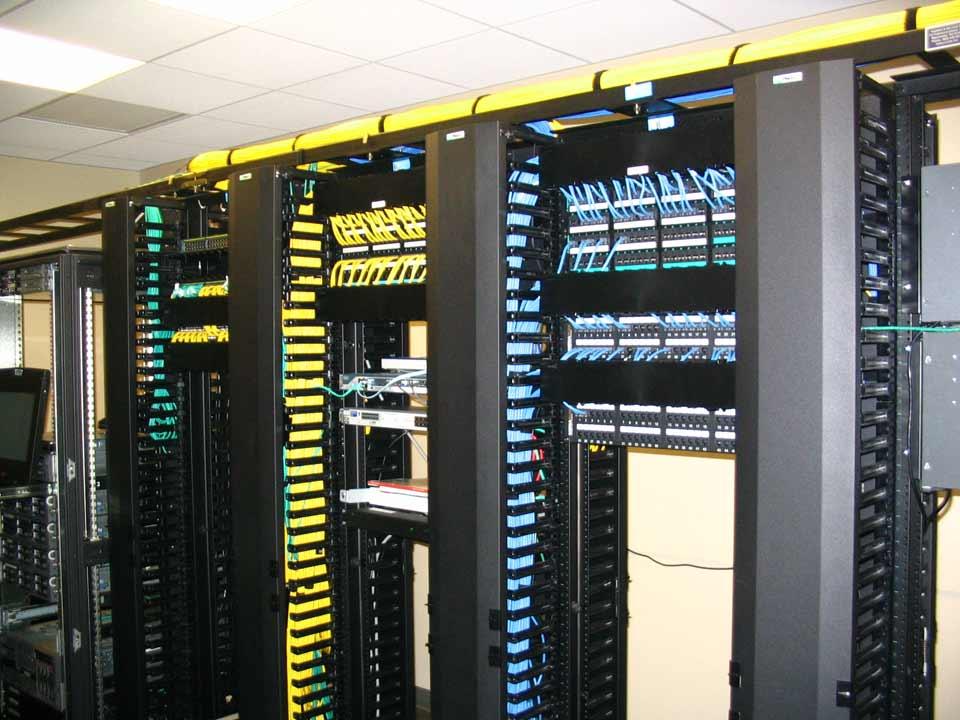 overlay-pic-merge-network-5