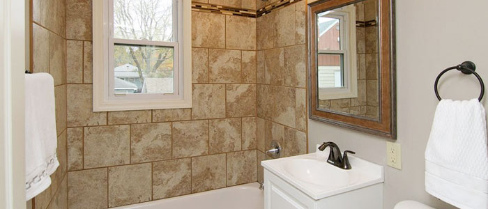 Bathroom Remodeling Companies Minneapolis. bathroom