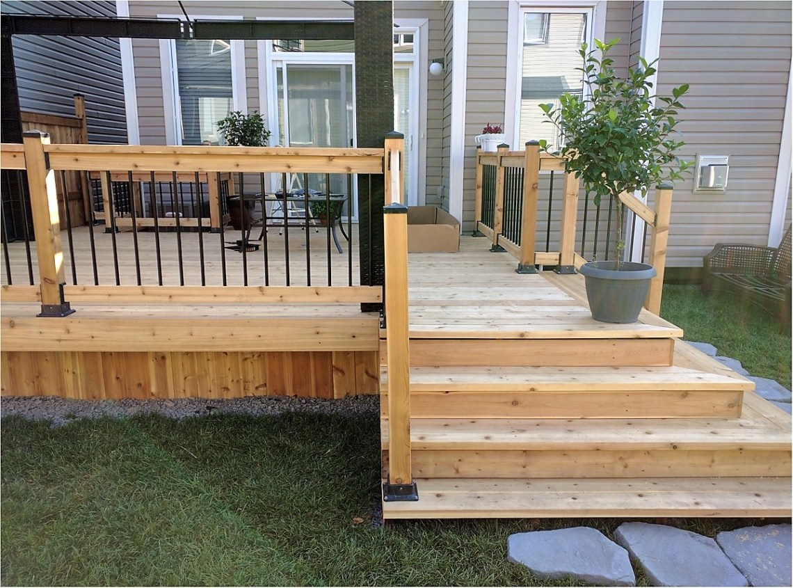 Image Result For Building A Wood Fence