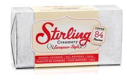 stirling_84 butter