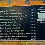 stockpotales_chalkboard