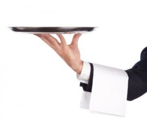 waiter_tray_posture_01_hd_pictures_168082