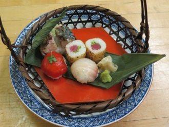 Yanagihara_dinner_19