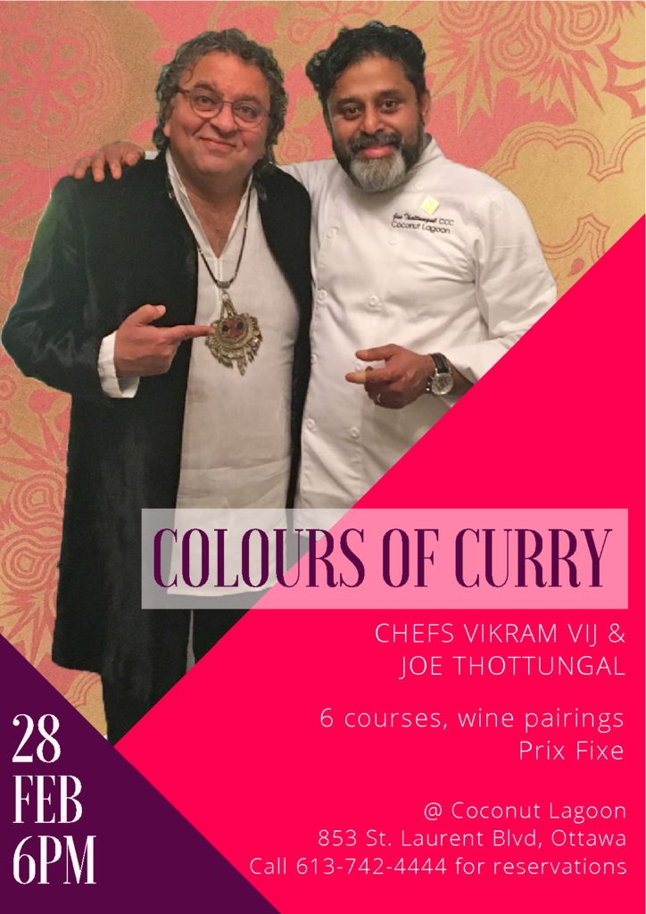 thumbnail of Colours of Curry (2)