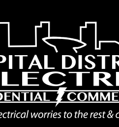 capital district electric albany electrician [ 2996 x 1534 Pixel ]