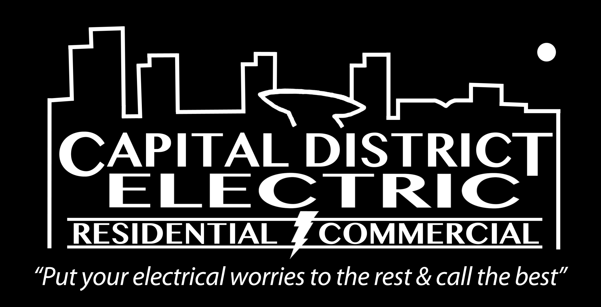 hight resolution of capital district electric albany electrician