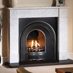 Carrara Marble Fireplaces Marble Fireplace Surrounds Mantels From Capital