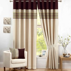 Curtains In Living Room Images Pictures Of Accessories Selecting And Drapes Capital Lifestyle Cynthia Mugi The One Thing You Need To Understand When Is That They Will Have A Huge Effect On Overall Decor