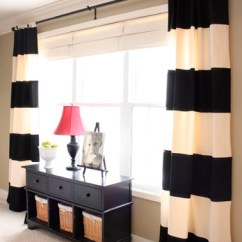Living Room Curtain Pics Modern Tables For Selecting Curtains And Drapes Capital Lifestyle Ideas M