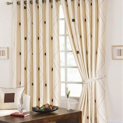 Living Room Curtain Pics Gray And Red Decorating Ideas Selecting Curtains Drapes Capital Lifestyle Modern