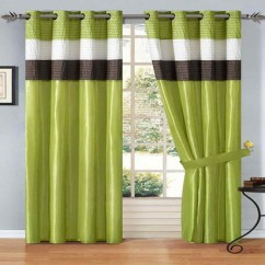 Green Curtains For Living Room Orange Set Selecting And Drapes Capital Lifestyle 0e098ab8d90a7e99 Modern Cur Ideas Wi