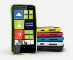 Nokia Lumia Series Camera Upgrade Juuchini