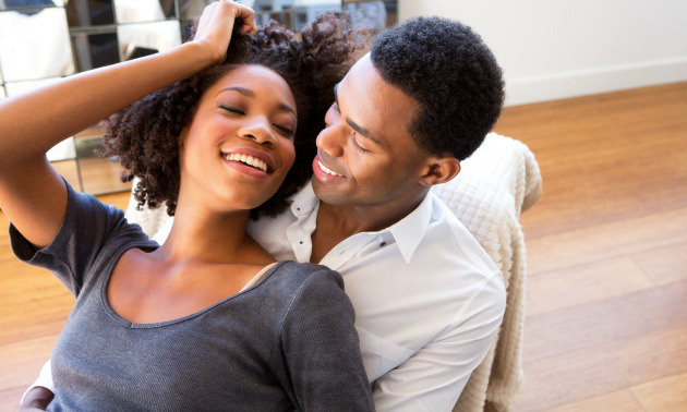 HILTON NAIROBI - 18 tips on how to love a successful career woman