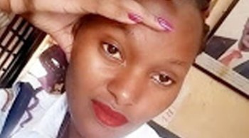 Makueni lawyer assaulted by policewoman succumbs to injuries at KNH