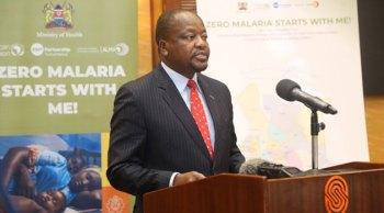 Malaria burden in Busia, Siaya 6 times national average: MoH