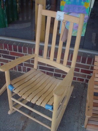 troutman rocking chairs price revolving chair for study porch rockers by are solid oak and hickory made with wood from the good old usa keeping both jobs tax paying workers in think about it