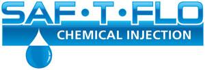 SAF-T-FLO Chemical Injection