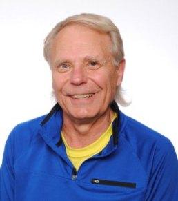 Jim Sawyer