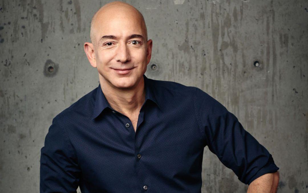 What Motivates Amazon's Critics?