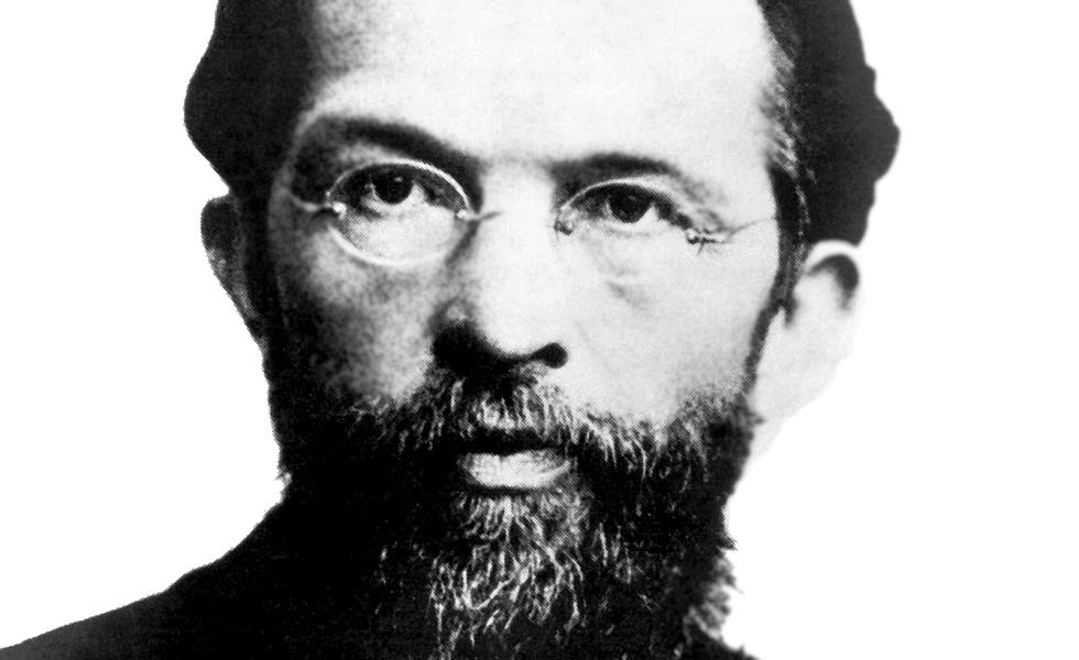 Carl Menger and the Foundations of Austrian Economics