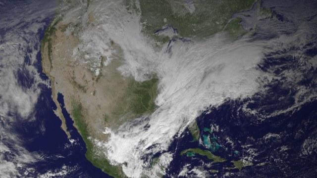 NASA-snow-storm