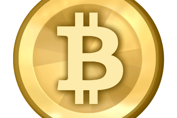 More on Bitcoin: Why It Cannot Replace Money