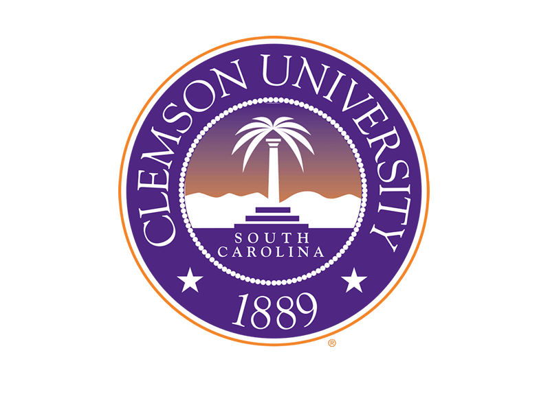 An Open Letter to Clemson Students