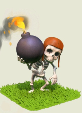 Are Mobile Games One-Hit Wonders?
