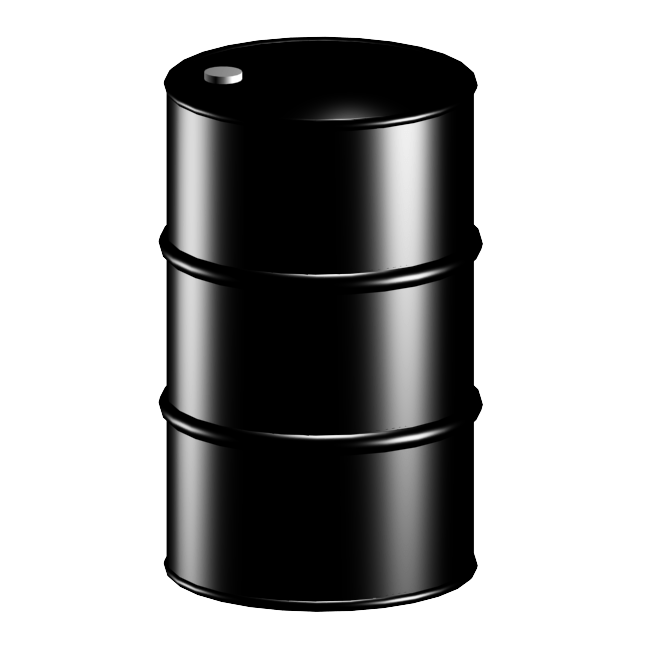 oil capitalistreview