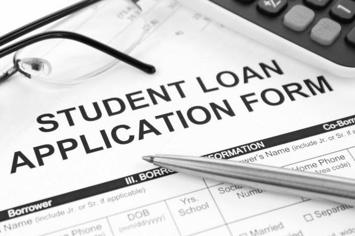 SoFi vs. CommonBond vs. Earnest: Who Wins Student Loan Refi Showdown?